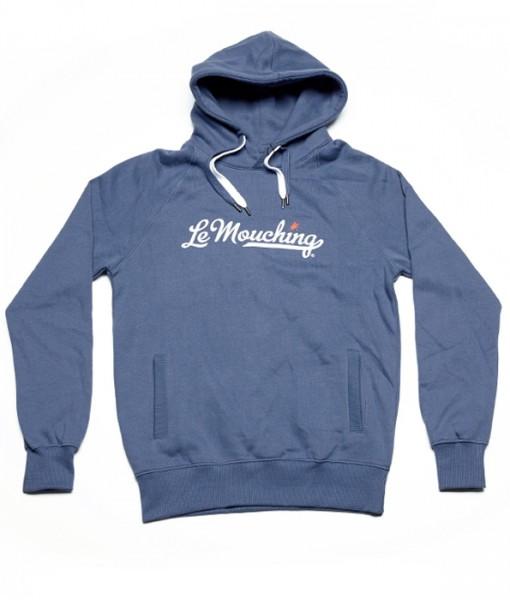 hoodie-bleu-3