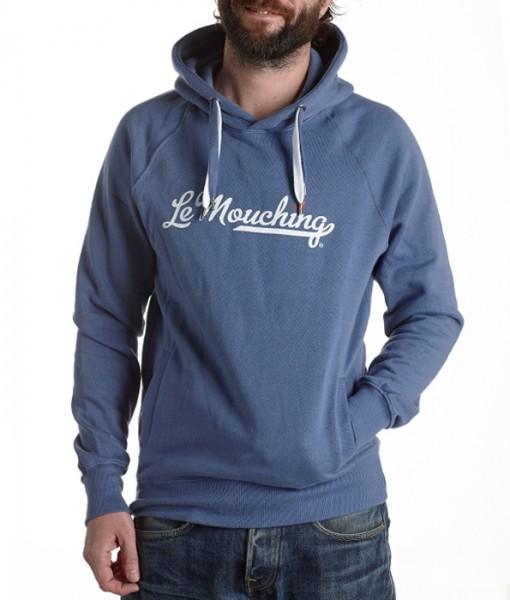 hoodie-bleu-poche-3