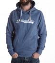hoodie-bleu-porte-3