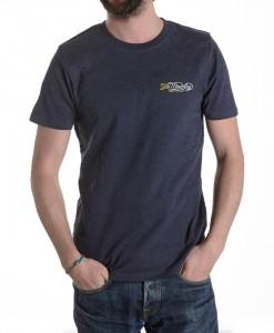 t-shirt-match-3