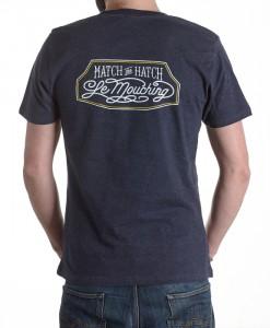 t-shirt-match-4