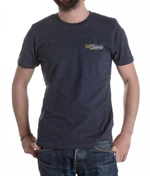t-shirt-match-5