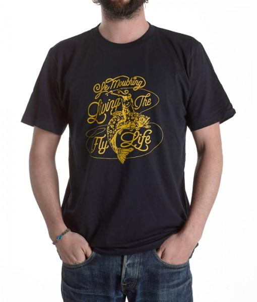 t-shirt-rodeo-3