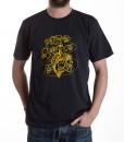 t-shirt-rodeo-4