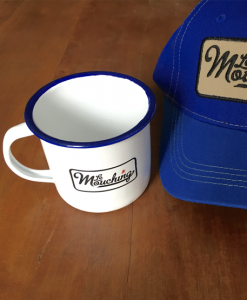 mug-mouching2