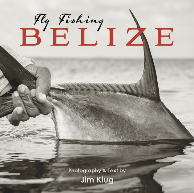 Fly Fishing Belize