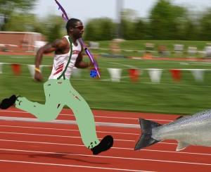 Le mouching, fly fishing,runner_modifié-1
