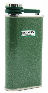 Stanley Adventure Stainless Flask Steel
