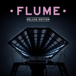 Flume Mixtape