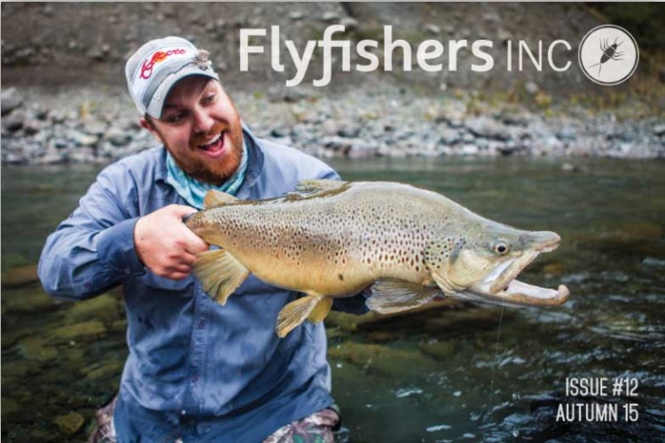 Flyfishers inc.12