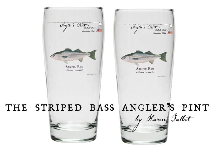 Pinte-Striped-bass