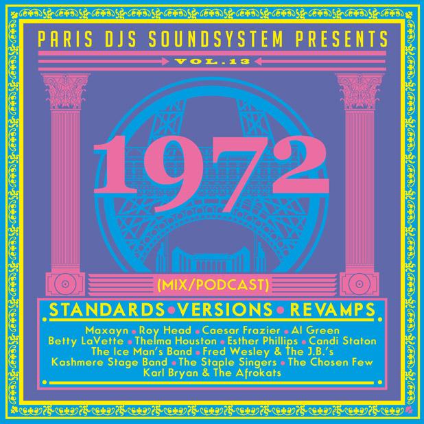 Paris_DJs_Soundsystem-Standards_Versions_and_Revamps_Vol_13-1972