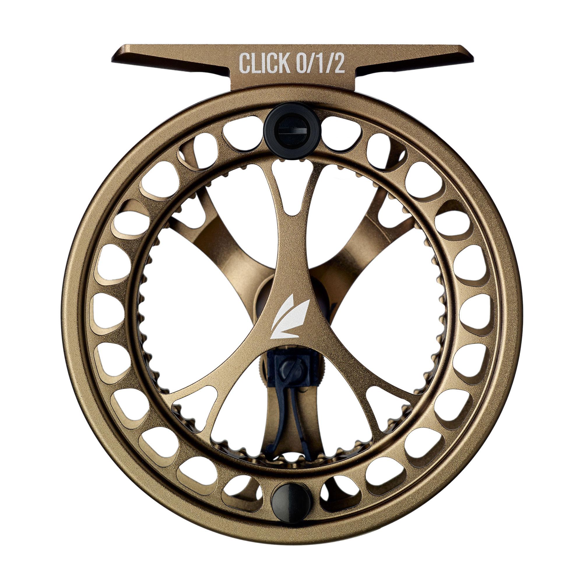 CLICK0-1-2_Reel_45924_Bronze-01