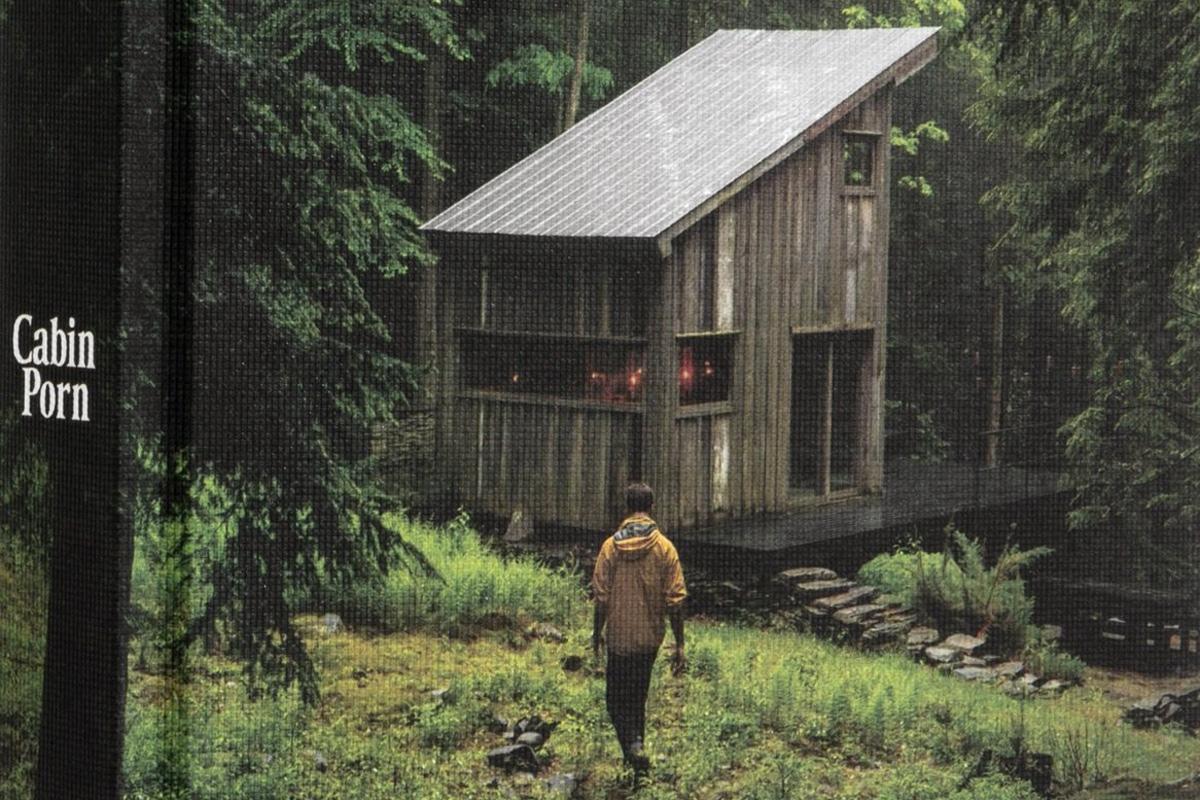 cabin-porn-title
