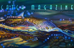 catch-mag-cover