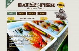 eatsleepfish48
