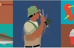 gofishing