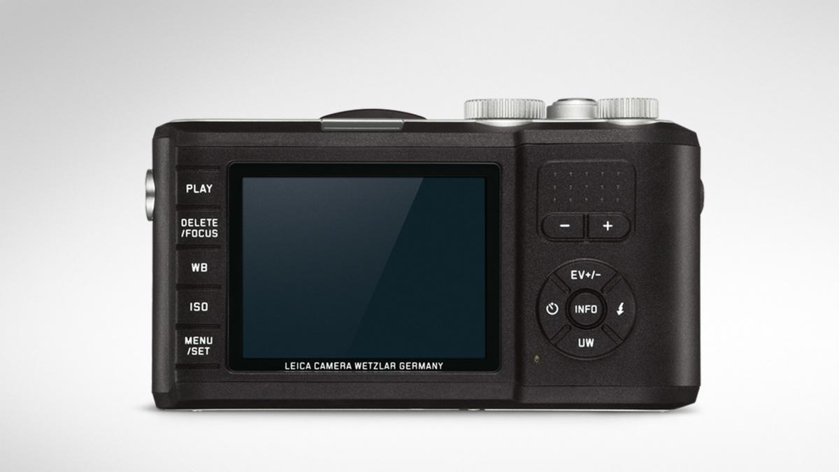 Leica-XU-back