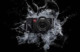 Leica-XUwater