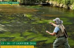 fishing-show-750x501