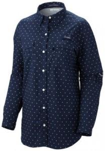 columbia-bonefish-shirt