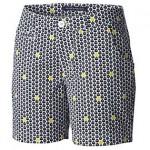 columbia-shorts