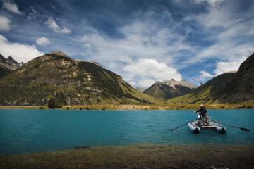 mouching-patagonia