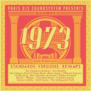 Paris_DJs_Soundsystem-Standards_Versions_and_Revamps_Vol_14-1973