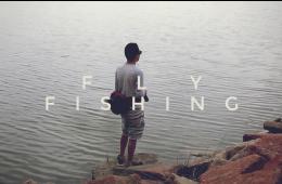flyfishing