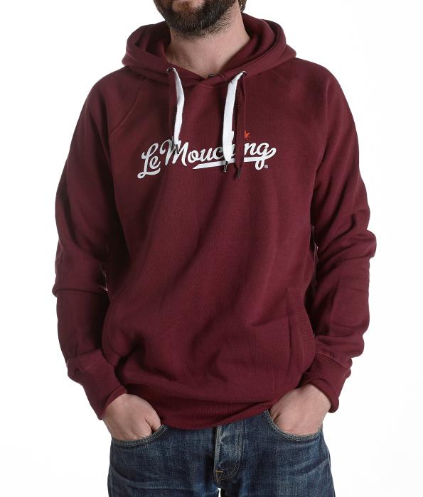 hoodie-bordeaux-porte-4