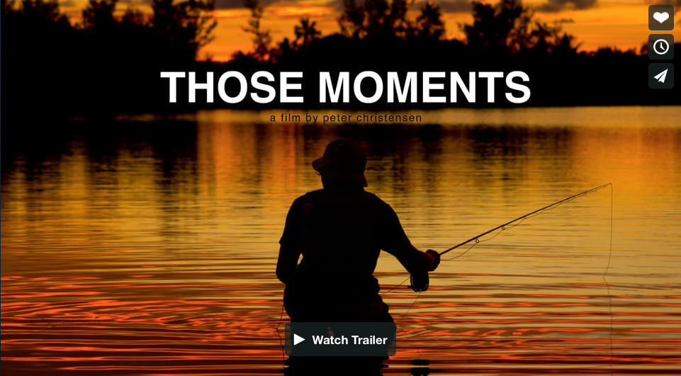those-moments-1