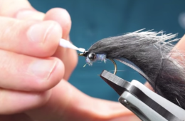 flytying-minute4