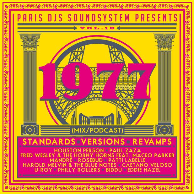 Paris_DJs_Soundsystem-Standards_Versions_and_Revamps_Vol_18-1977