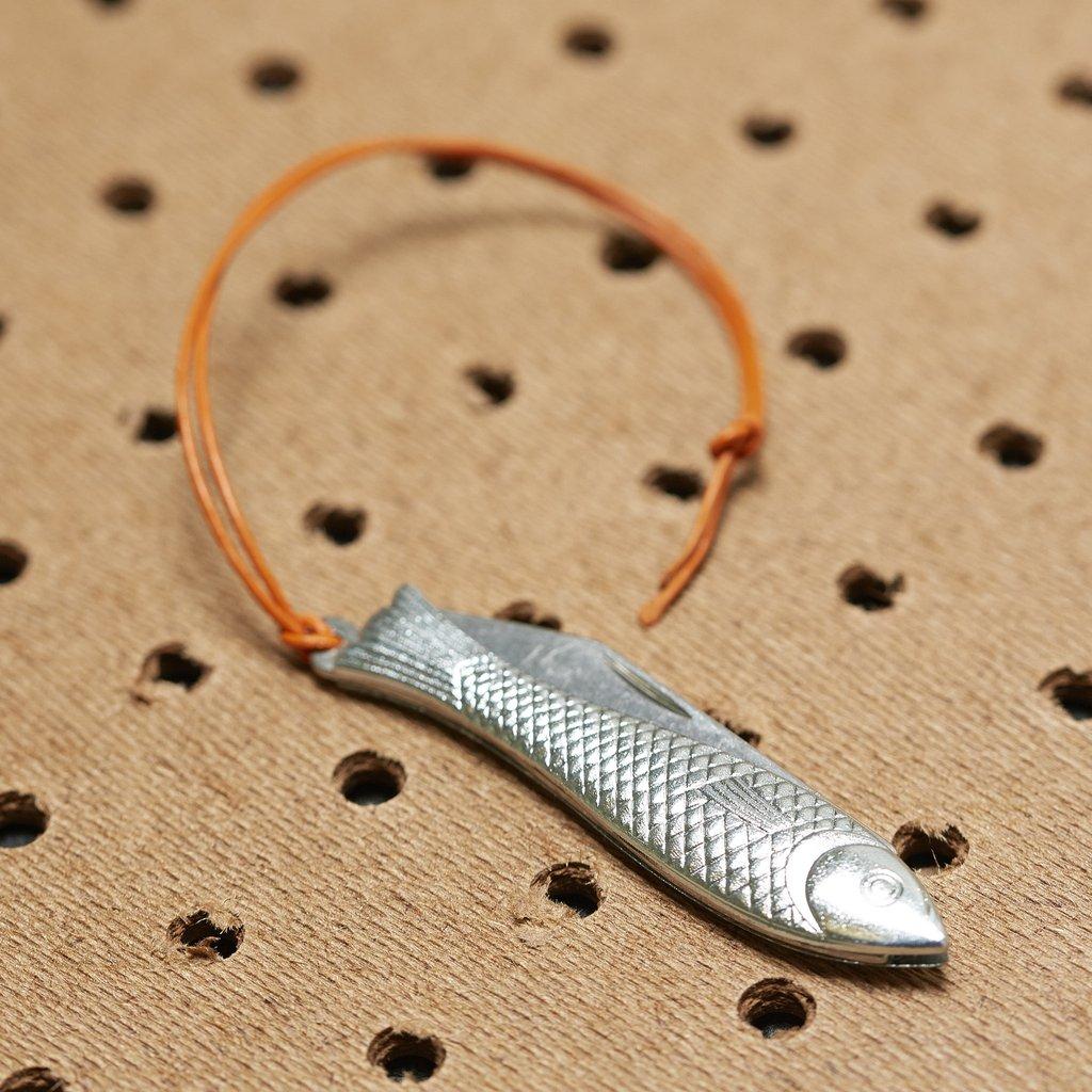 pocket-knife-fish-knife-4_1024x1024