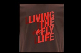 living-the-fly-life-red