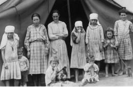 minersfamilies1920-wvminewarscom