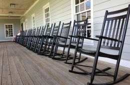 porche-chaises-a-bascule