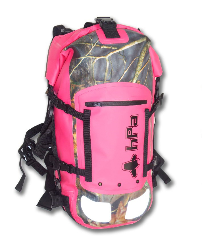 hpa-pink