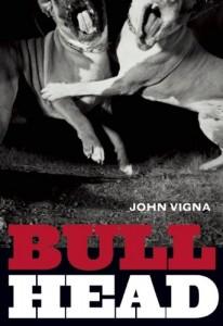 bull head Vigna
