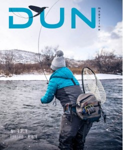 dun-cover