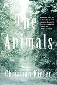 the animals vo