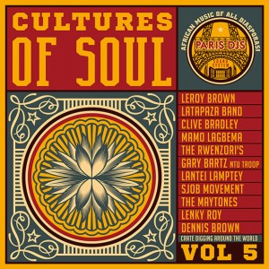 Cultures_of_Soul-African_Music_of_All_Diasporas