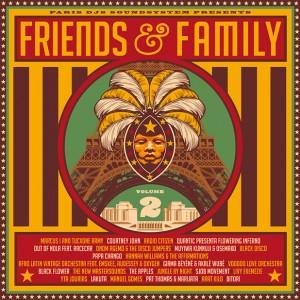 Paris_DJs_Soundsystem-Friends_and_Family_Vol_2