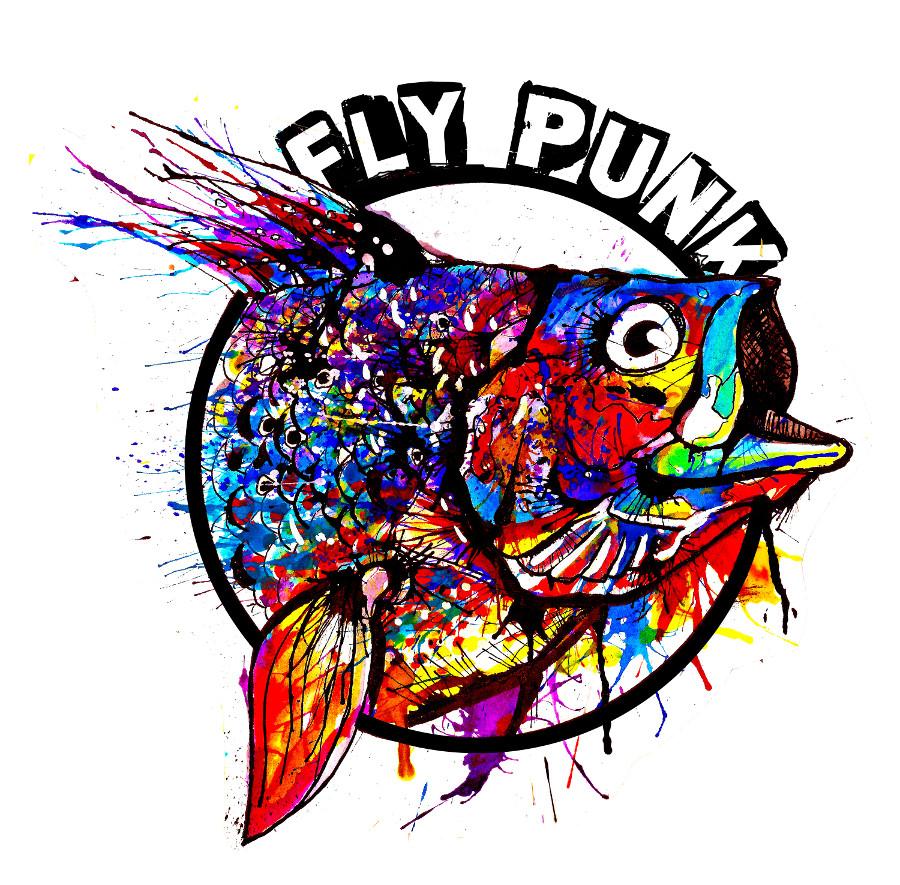 fly-punk-web
