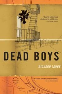 dead boys US