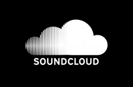 Soundcloud-licencie-ses-effectifs-mauvaise-passe