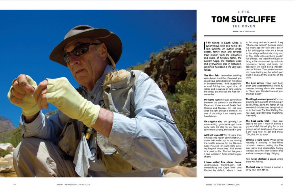 Tom-Sutcliffe