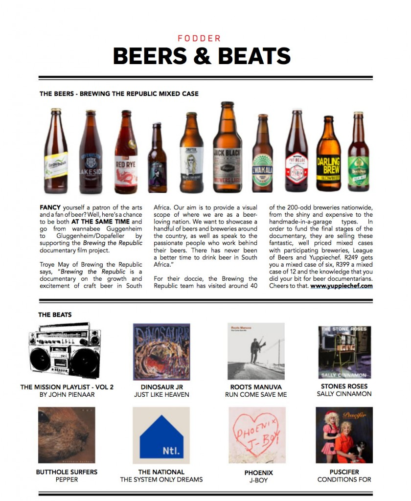 beers-and-beats