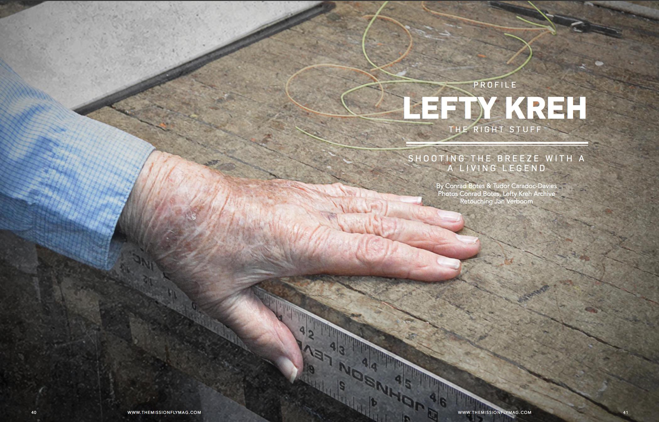 lefty-kreh