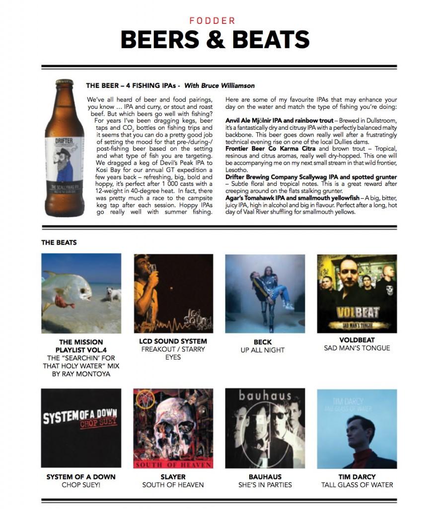 beers&beats